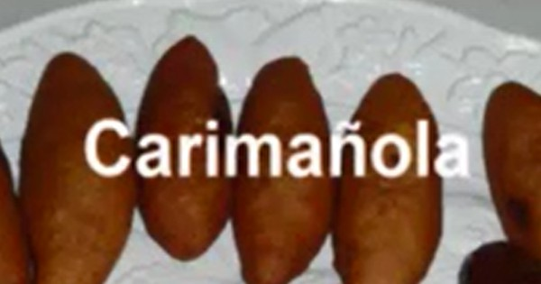 How to make carimañola with yucca – Como preparar carimañola de yuca (VIDEO)